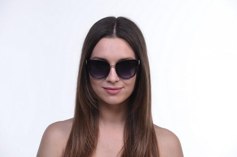 Женские очки 2020 года 8167c1, фото 3