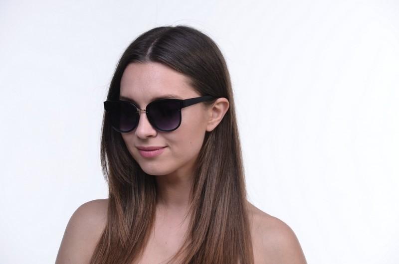Женские очки 2020 года 8167c1, фото 4
