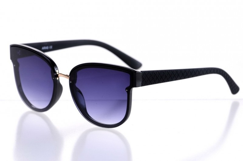 Женские очки 2020 года 8167c1, фото 30