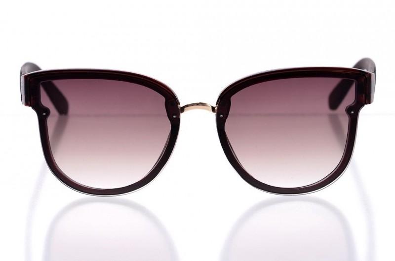 Женские очки 2020 года 8167c3, фото 1