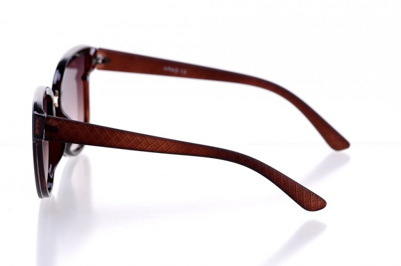 Женские очки 2020 года 8167c3, фото 2