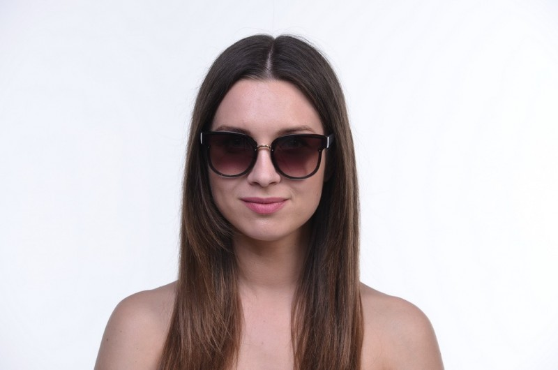 Женские очки 2020 года 8167c3, фото 4