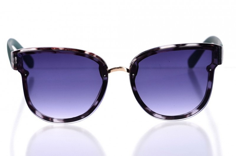 Женские очки 2020 года 8167c5, фото 1