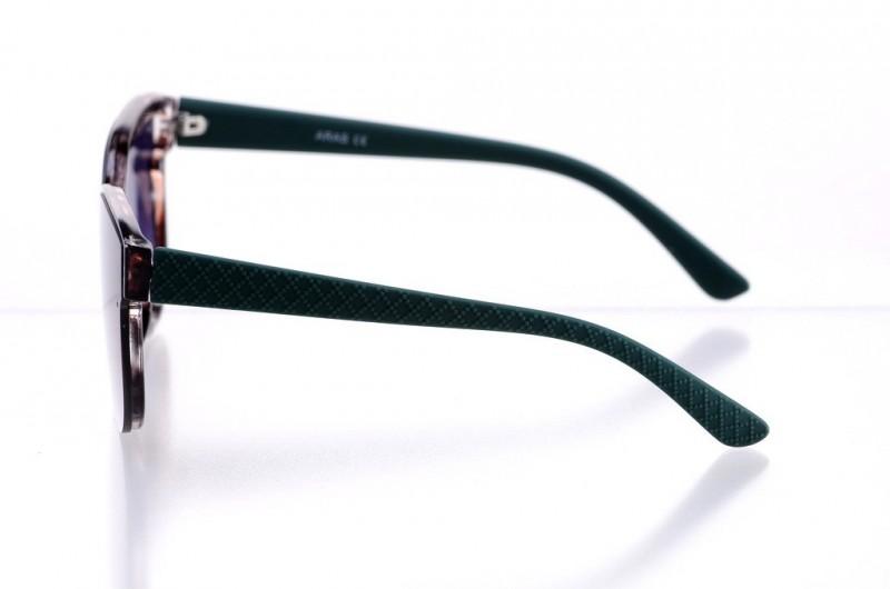 Женские очки 2020 года 8167c5, фото 2