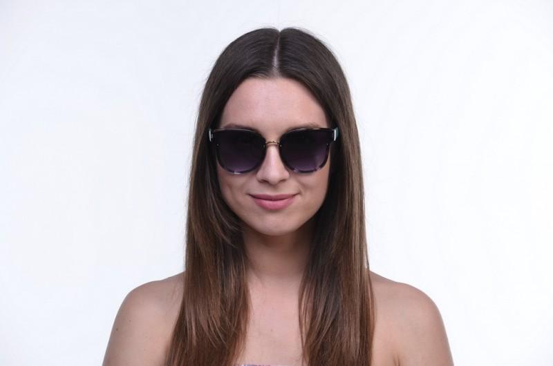 Женские очки 2020 года 8167c5, фото 3