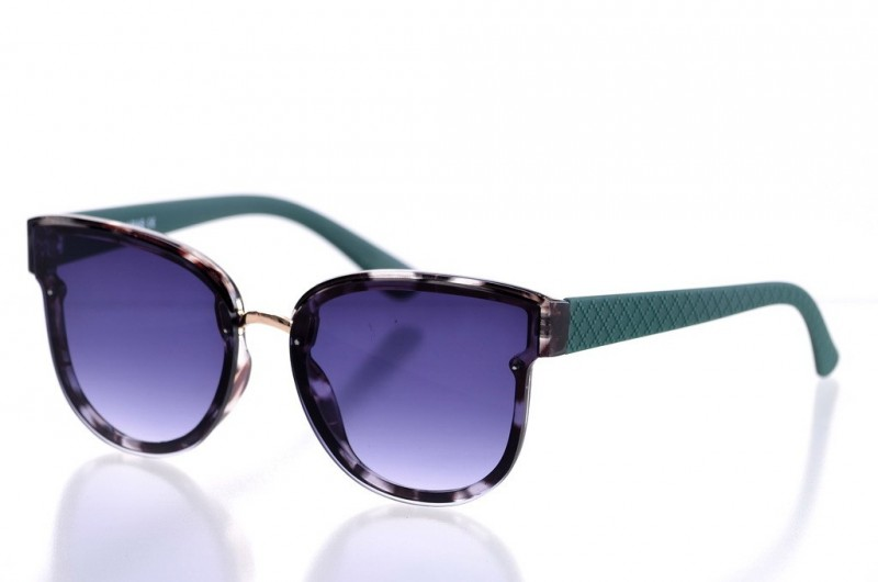 Женские очки 2020 года 8167c5, фото 30