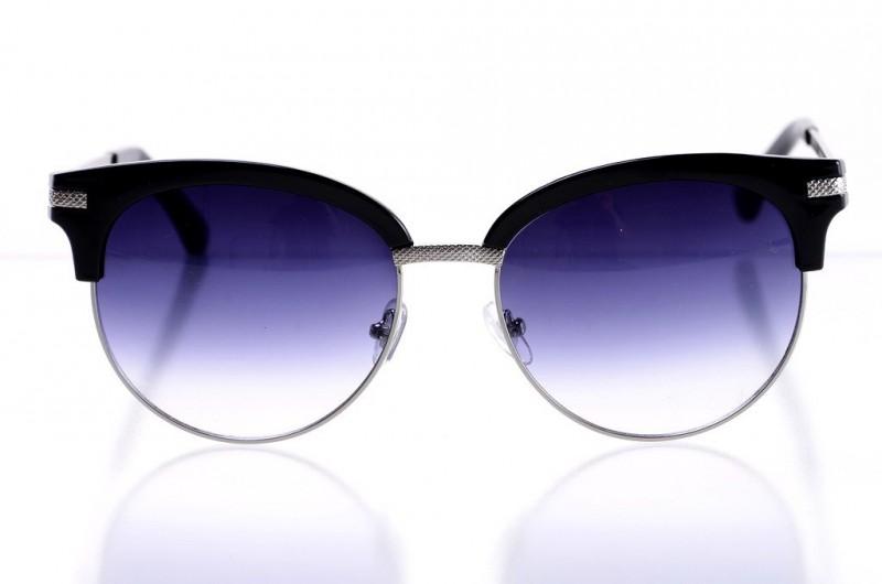 Женские классические очки 8033-80, фото 1