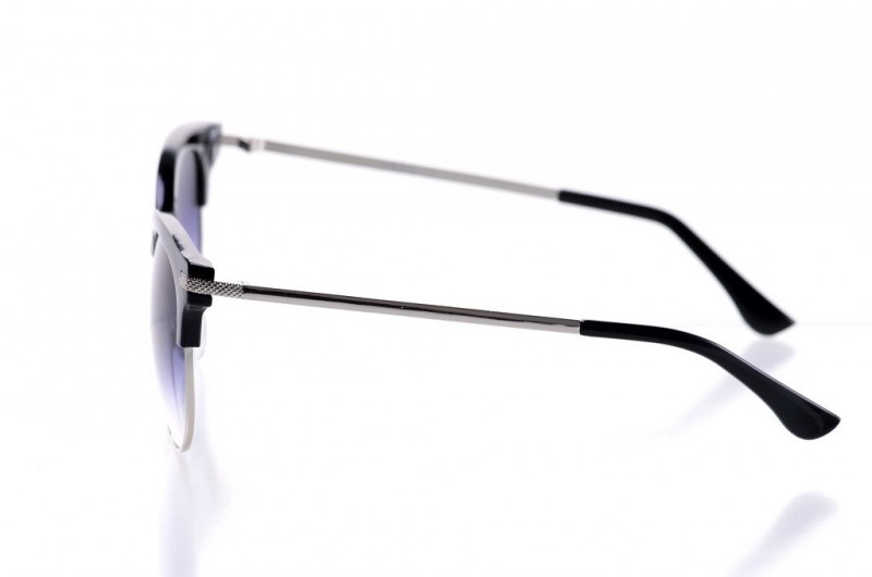 Женские классические очки 8033-80, фото 2