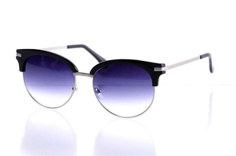 Женские классические очки 8033-80, фото 30