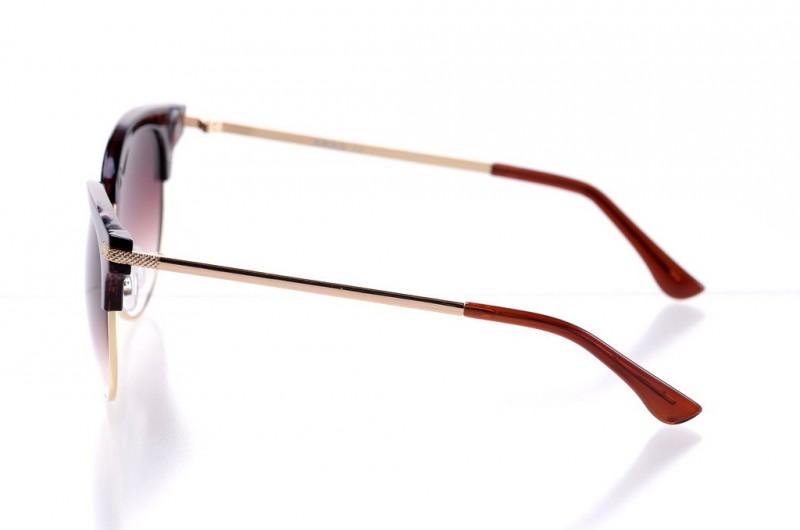 Женские классические очки 8033-81, фото 2
