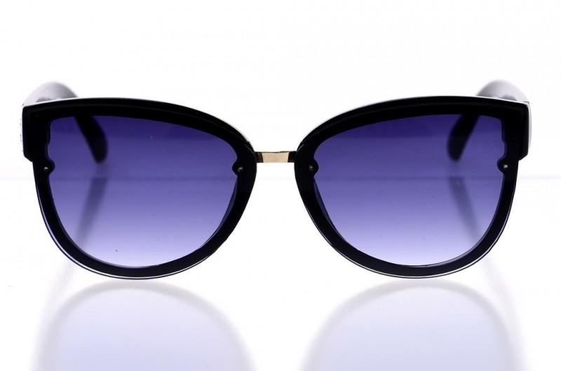 Женские очки 2021 года 8125-80, фото 1