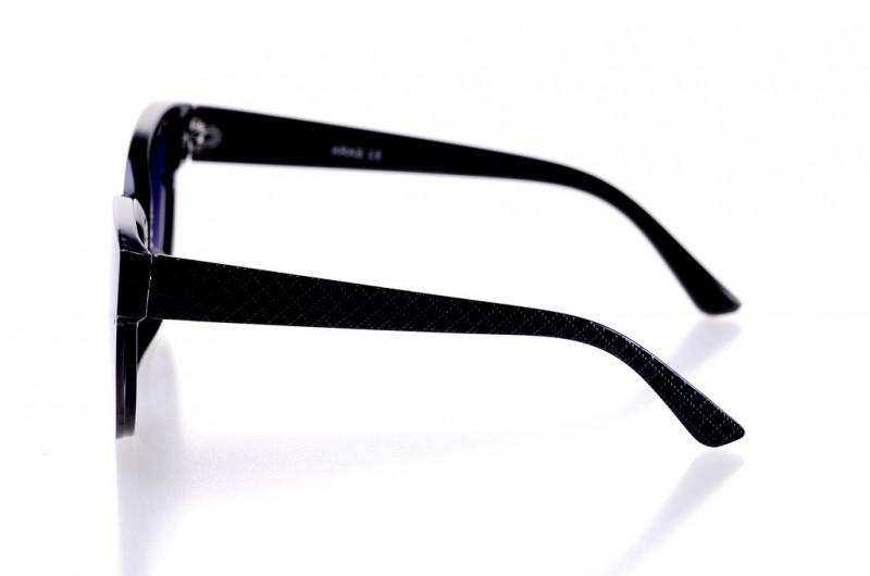 Женские очки 2021 года 8125-80, фото 2