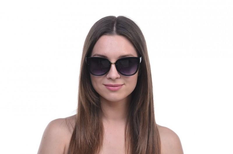 Женские очки 2021 года 8125-80, фото 4