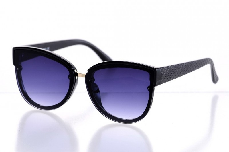 Женские очки 2021 года 8125-80, фото 30