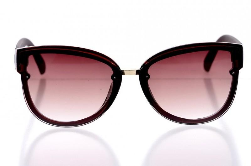 Женские очки 2021 года 8125-81, фото 1