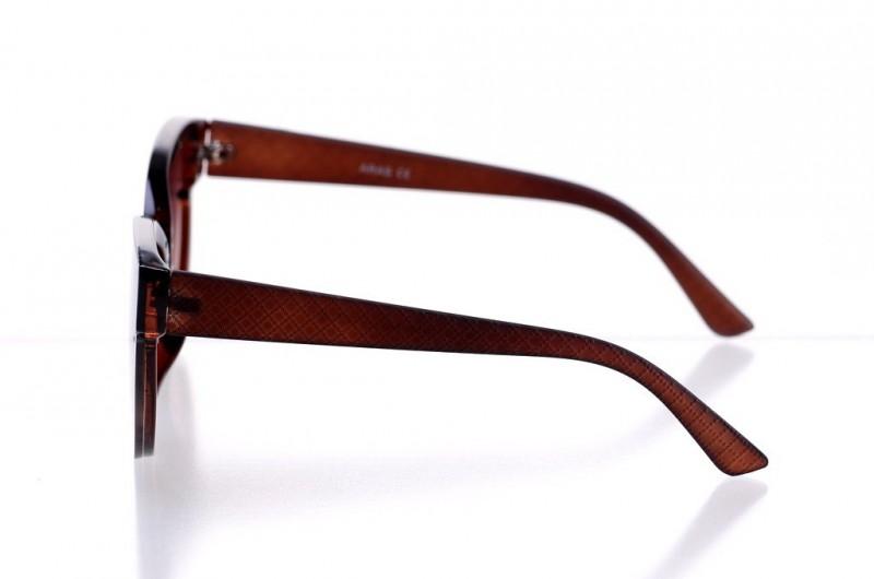 Женские очки 2021 года 8125-81, фото 2