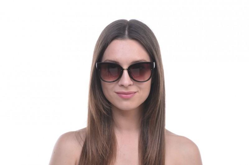 Женские очки 2021 года 8125-81, фото 3