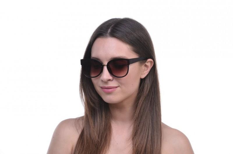 Женские очки 2021 года 8125-81, фото 4
