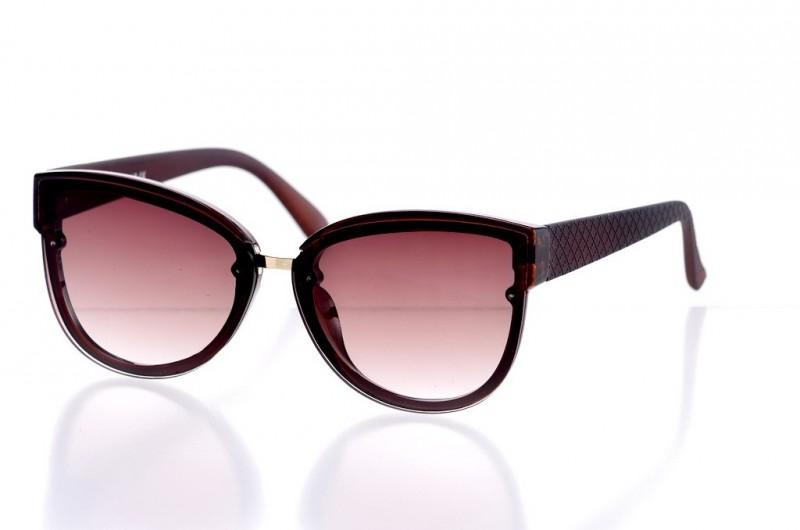Женские очки 2021 года 8125-81, фото 30