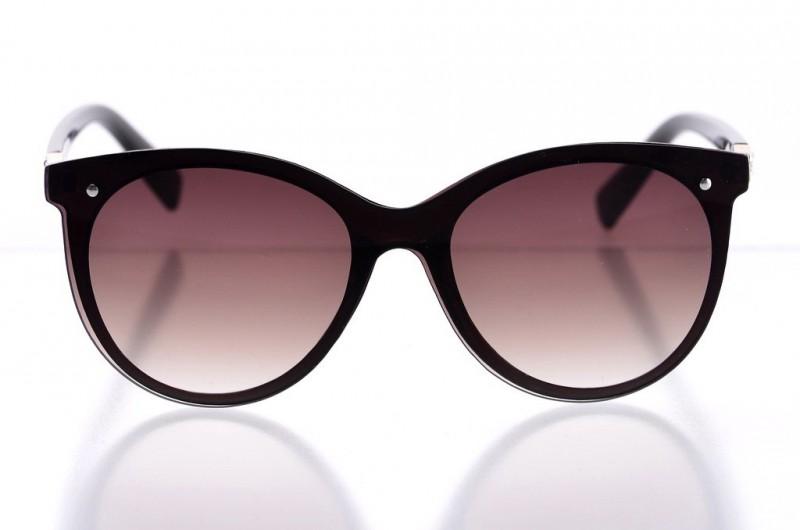 Женские классические очки 8143c1, фото 1