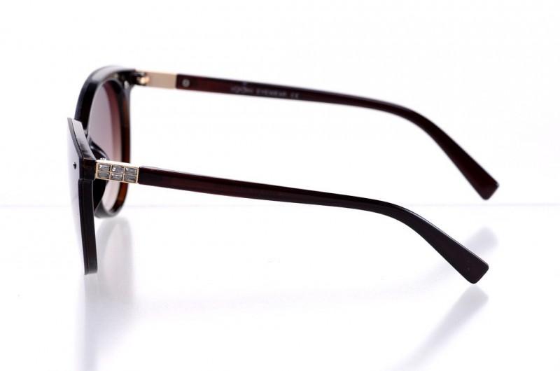 Женские классические очки 8143c1, фото 2