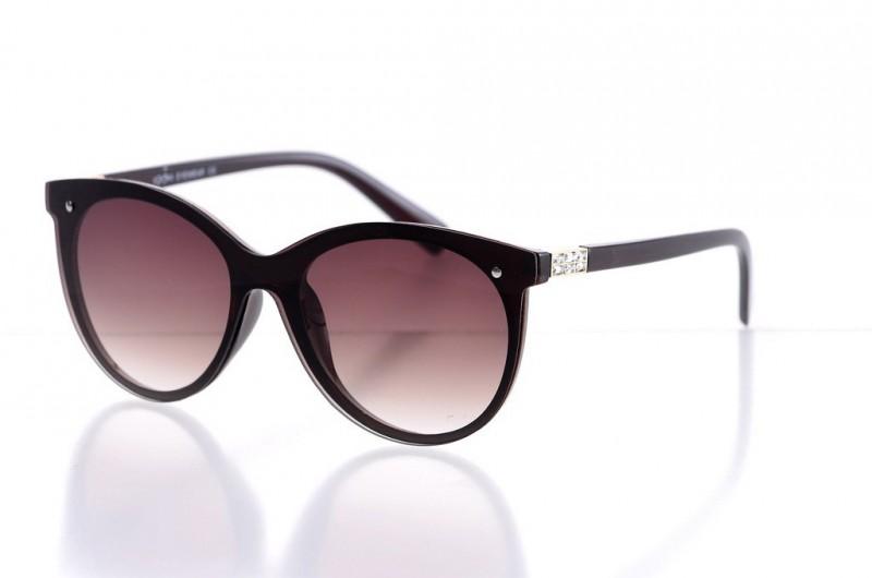Женские классические очки 8143c1, фото 30