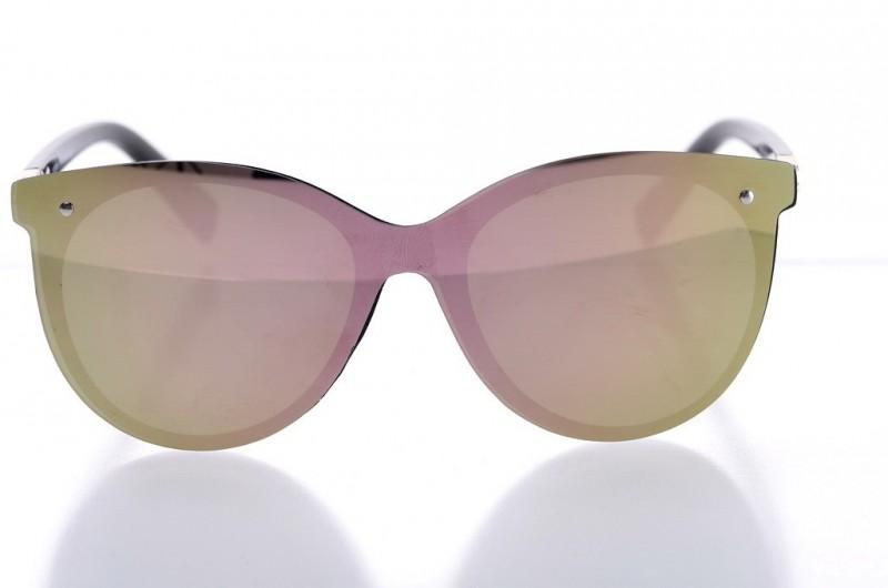Женские классические очки 8143c4, фото 1