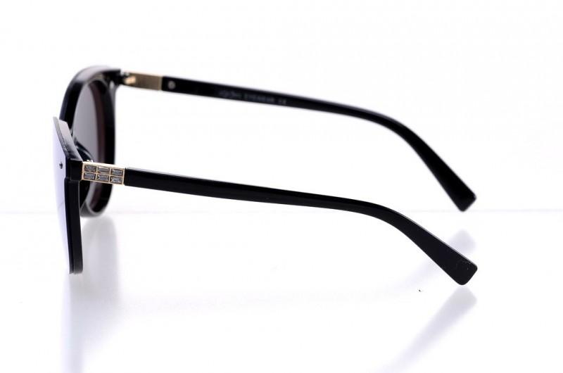 Женские классические очки 8143c4, фото 2