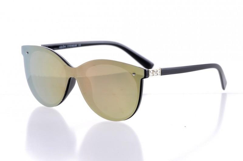Женские классические очки 8143c4, фото 30