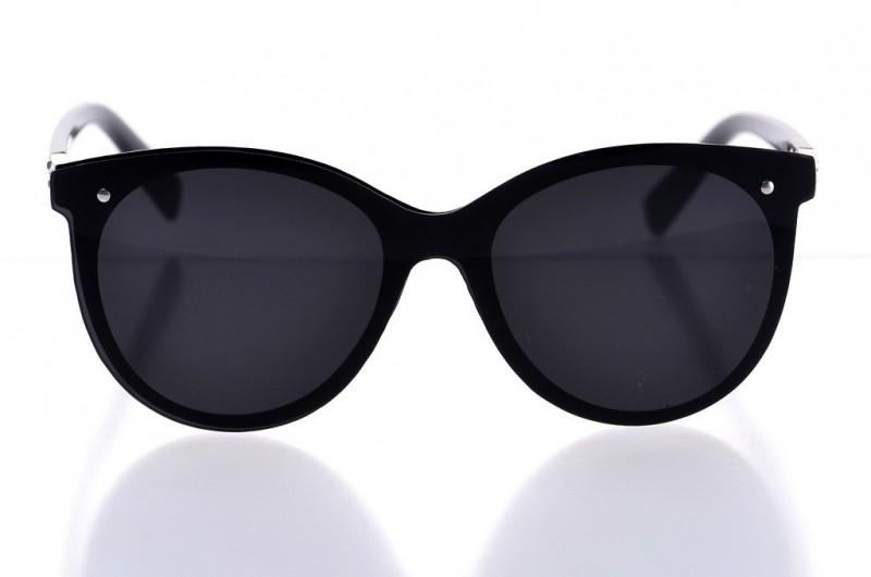 Женские классические очки 8143c3, фото 1