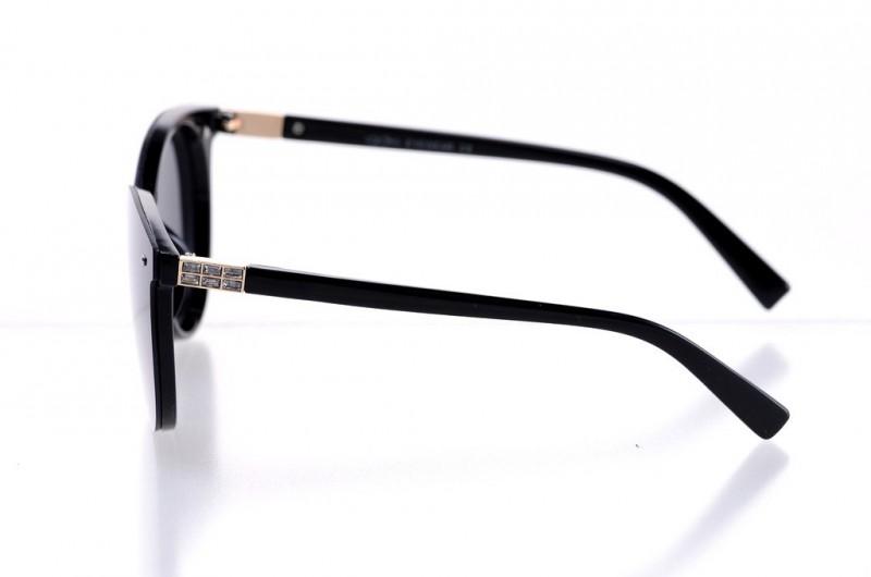 Женские классические очки 8143c3, фото 2