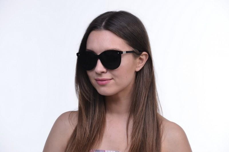 Женские классические очки 8143c3, фото 3