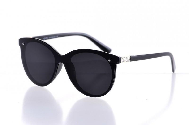 Женские классические очки 8143c3, фото 30