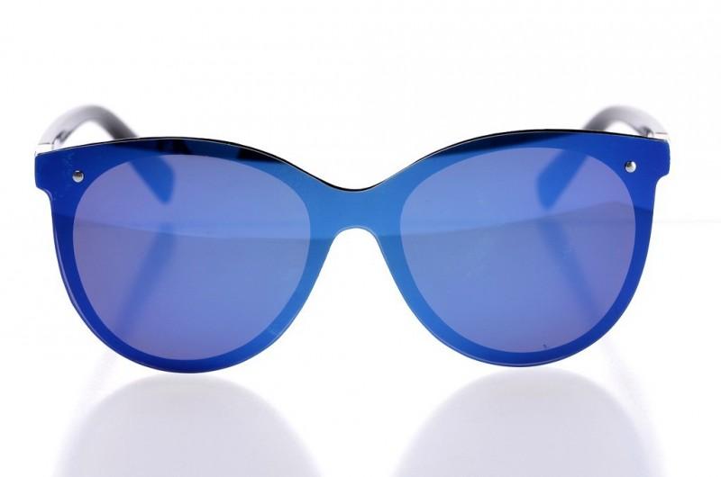 Женские классические очки 8143c5, фото 1