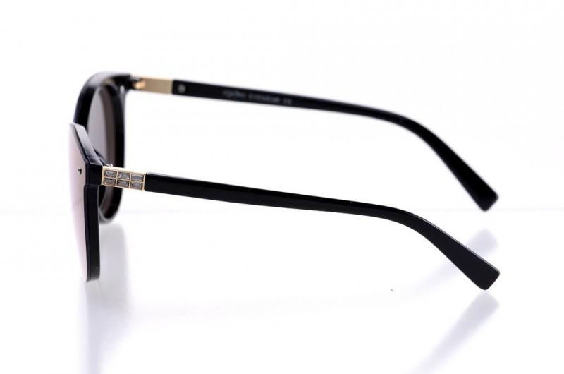 Женские классические очки 8143c5, фото 2