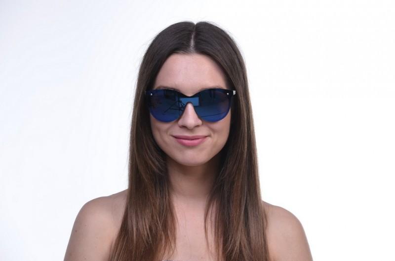 Женские классические очки 8143c5, фото 3