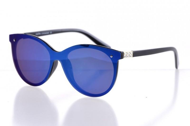 Женские классические очки 8143c5, фото 30