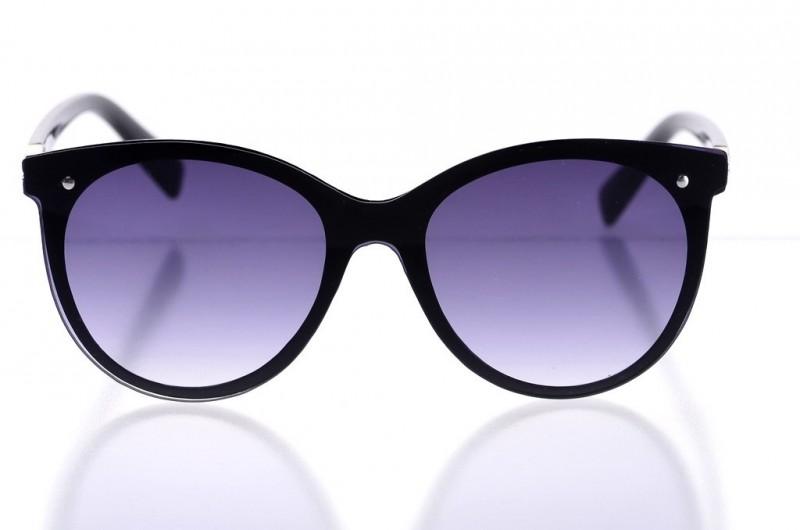 Женские классические очки 8143c2, фото 1