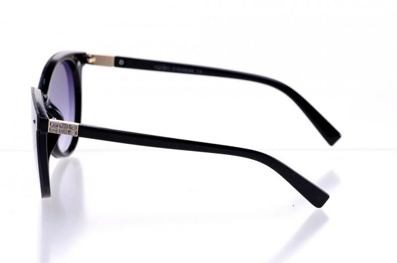 Женские классические очки 8143c2, фото 2