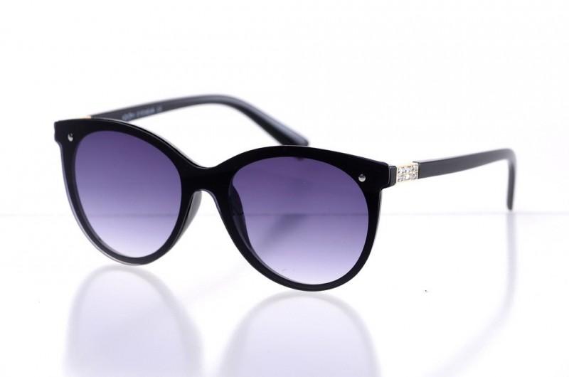 Женские классические очки 8143c2, фото 30