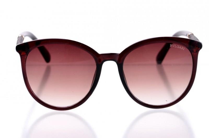 Женские классические очки 11062c2, фото 1