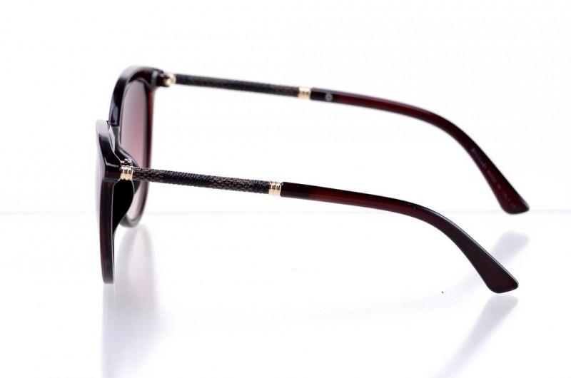 Женские классические очки 11062c2, фото 2