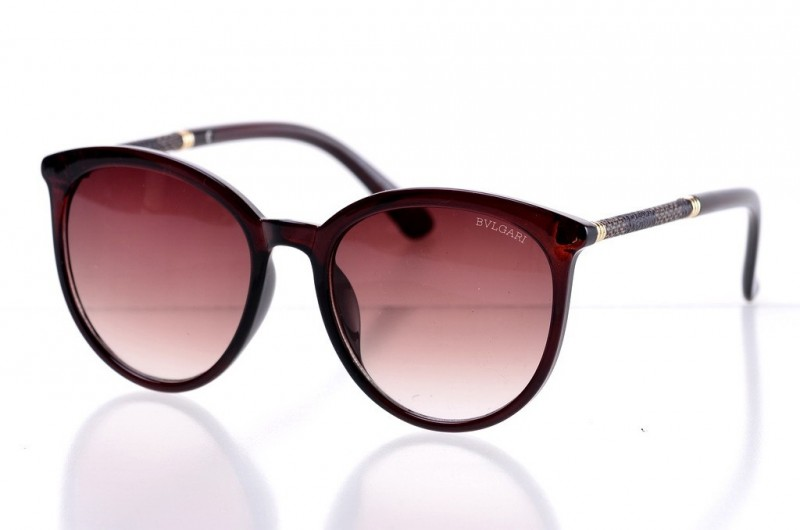 Женские классические очки 11062c2, фото 30
