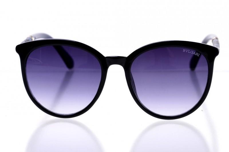 Женские классические очки 11062c1, фото 1