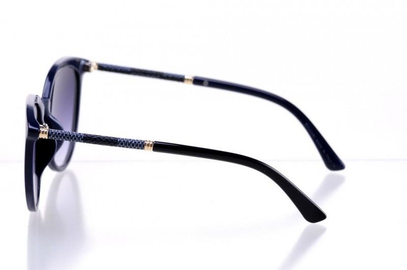 Женские классические очки 11062c1, фото 2