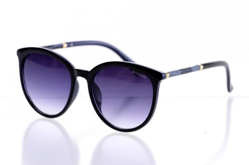 Женские классические очки 11062c1, фото 30
