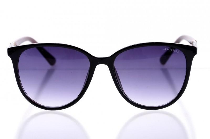 Женские классические очки 11303red, фото 1