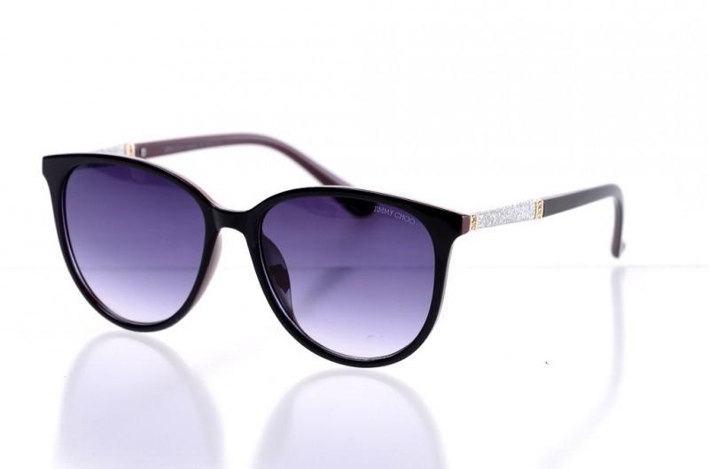 Женские классические очки 11303red, фото 30