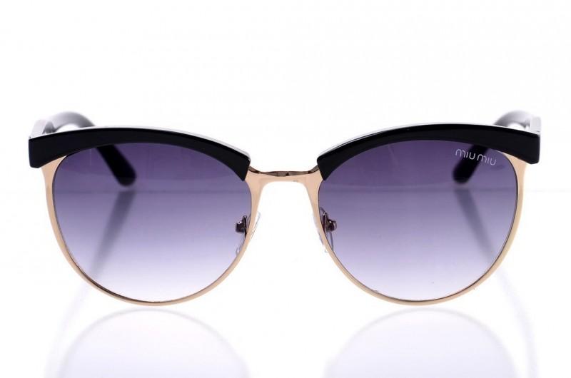 Женские классические очки 1513b-g, фото 1