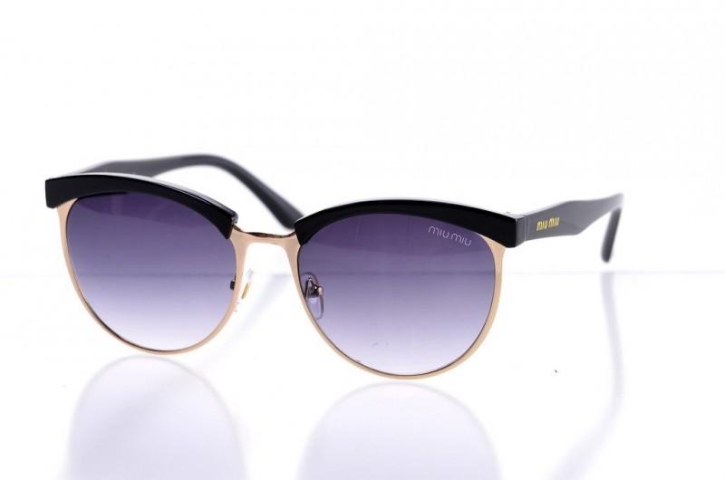 Женские классические очки 1513b-g, фото 30
